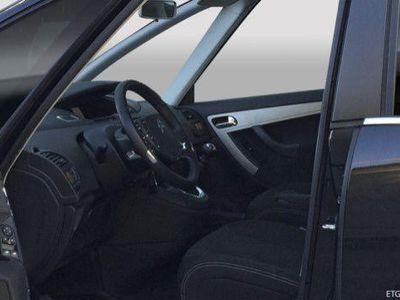 usado Citroën C4 Picasso 2.0HDI Millenium CMP 150