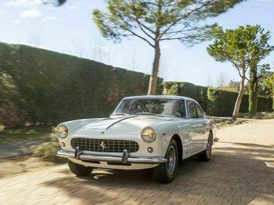 usado Ferrari 250 GT 2+2 1962
