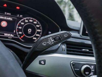 usado Audi A4 Allroad Quattro unlimited 2.0 TDI 140kW quattro S tronic