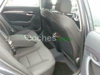 usado Hyundai i40 I40Cw 1.7crdi Style 136 cv en Barcelona