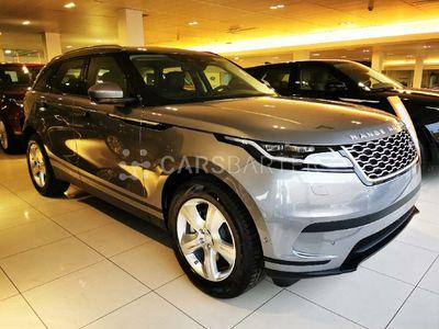 usado Land Rover Range Rover Velar 2.0 D200 S AUTO 4WD 204 5P 5p