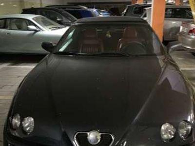 usado Alfa Romeo Spider 2.0 TS 16v M