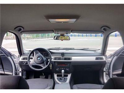 usado BMW 318 Serie 3 E91 Touring Diesel Touring