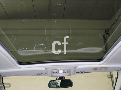usado Peugeot 2008 1.6 HDI 92 Allure