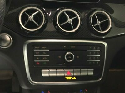 usado Mercedes GLA180 Sport Utility Vehicle[0-800]