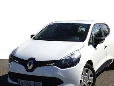 used Renault Clio SOCIETe DCI 75CV