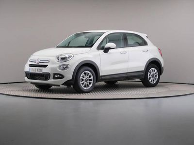 usado Fiat 500X 1.3Mjt Pop Star 4x2 95