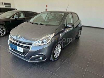 usado Peugeot 208 1.6bluehdi Style 100 100 cv en Cordoba