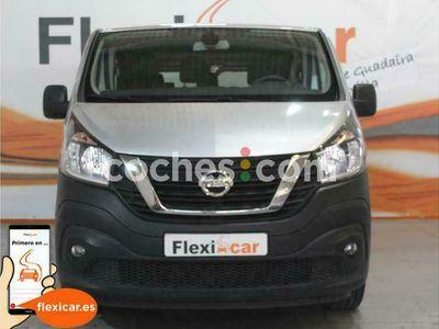 usado Nissan NV300 Nv300Fg. 6 Plazas 1.6dci L1h1 1t Comfort 120 120 cv