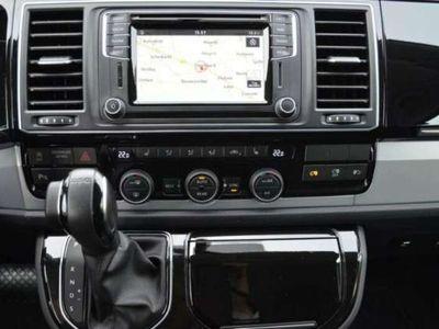 usado VW Multivan T62.0TDI BMT Trendline DSG 110kW