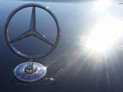 usado Mercedes E280 ClaseCDI 4M Aut.