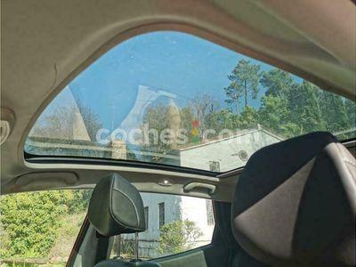 usado Renault Kadjar 1.6dci Energy Zen 96kw 130 cv en Avila