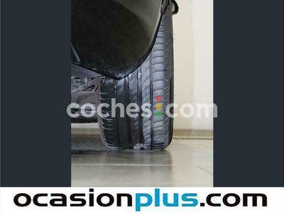 usado Mercedes SLK200 Clase SlkBe Edition 1 7g Plus 184 cv