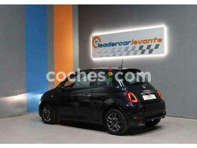 usado Fiat 500 1.2 Sport MTA