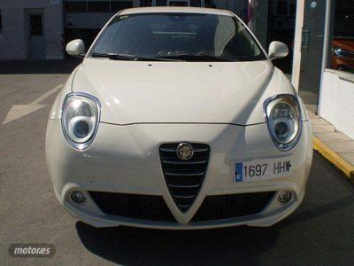 usado Alfa Romeo MiTo 1.3JTDm S&S Distinctive 95
