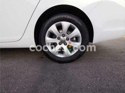 usado Opel Insignia St 1.6cdti S&s Selective Ecot. Aut. 136 136 cv en Madrid