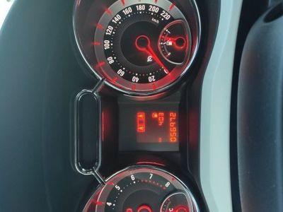 usado Opel Adam 1.4 NEH S&S S