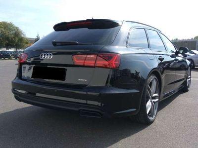 usado Audi A6 Avant 3.0TDI S-Tronic 160kW