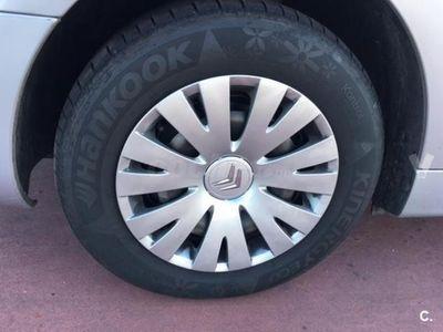 usado Citroën Berlingo 1.6 Hdi 110 Sx Multispace 5p. -10