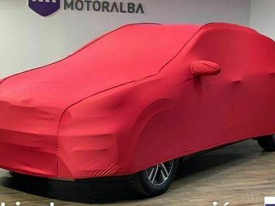 usado Kia Stonic 1.0 T-gdi Eco-dynamic Drive 120 120 cv en Albacete
