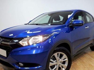 used Honda HR-V HR V1.5 i-VTEC Elegance