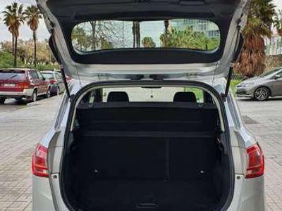 usado Ford B-MAX 1.6 Ti-VCT Titanium Powershift