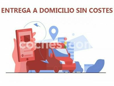 usado Seat Toledo 1.0 Ecotsi S&s Style Edition 110 110 cv en Sevilla