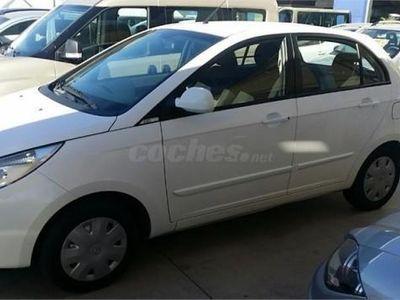 usado Opel Corsa 1.4 75 CV