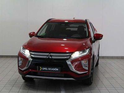 usado Mitsubishi Eclipse Cross 150 T Spirit 2WD