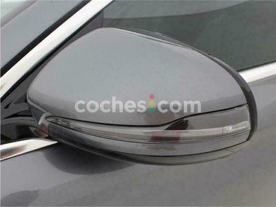 usado Mercedes 350 Clase E E EstateBt 4m 7g Plus 258 cv en Barcelona