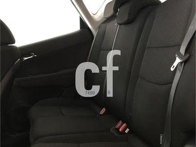 usado Hyundai i30 1.4 GLS FDU Comfort