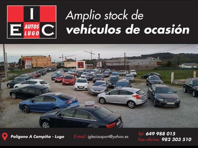 usado Audi Q2 1.6TDI