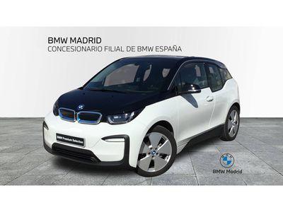 usado BMW i3 i394Ah