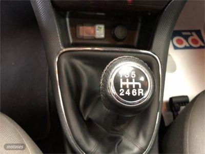 brugt Fiat Bravo 1.4 16v 90 CV Dynamic