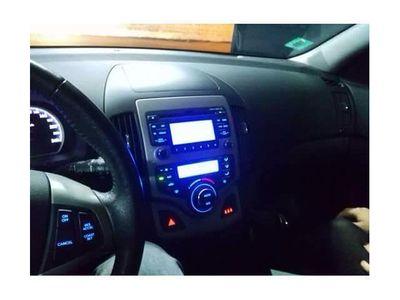 usado Hyundai i30 CW 1.6CRDi Comfort 90