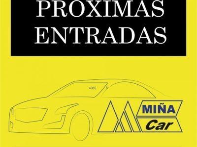 usado Nissan Micra 5p 1.2G NARU EDITION