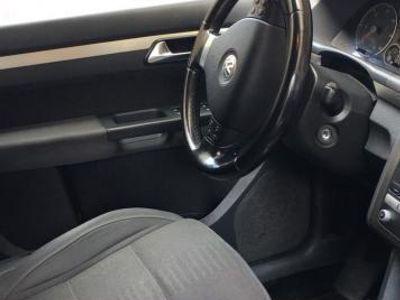 usado VW Touran 2.0 TDI 170 DSG Traveller -08
