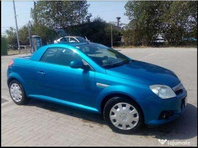 usado Opel Tigra Twin Top 1.4 Sport