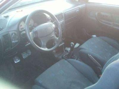 used Seat Ibiza 1.9 TDi GT