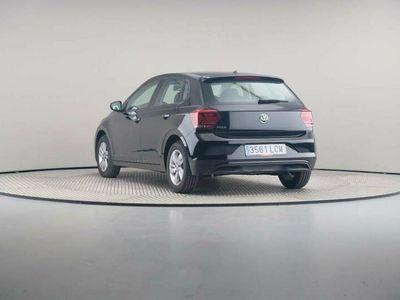 usado VW Polo Advance 1.0 Tsi70kw (95cv)