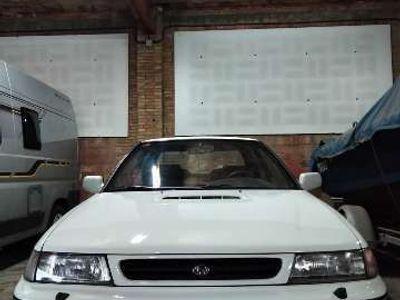 usado Subaru Legacy 2.0 Turbo 4WD A.A