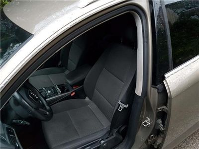 usado Audi A6 Avant 2.0TDI DPF