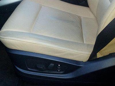 gebraucht BMW X5 3.0d automatico 235cv año 2008