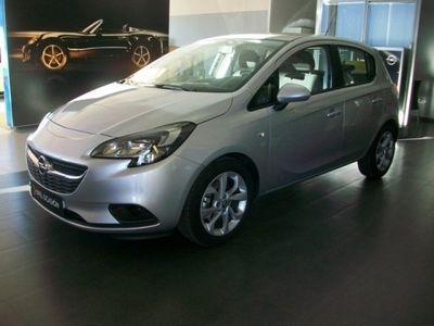 gebraucht Opel Corsa 1.3 CDTI START/STOP 75 CV SELECTIVE