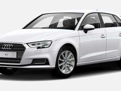 usado Audi A3 Sportback 1.5 TFSI COD EVO Design Edition 110kW