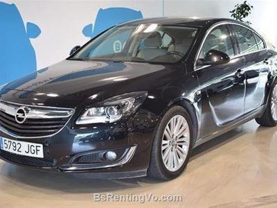 usado Opel Insignia 2.0 CDTI S&S 170 CV Excellence