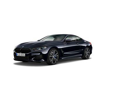 usado BMW M850 Serie 8