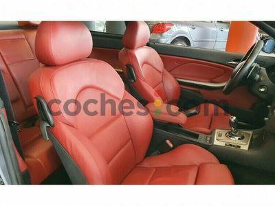usado BMW M3 Serie 3343 cv en Lugo