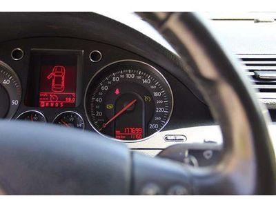 usado VW Passat Variant 2.0TDI Advance DSG