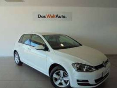 usado VW Polo Diesel